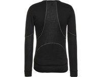 Odlo ACTIVE X-WARM ECO Funktionsshirt Herren
