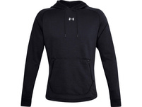 Under Armour Charged Hoodie Herren