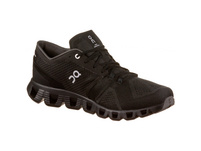 ON Cloud X Laufschuhe Herren