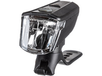 Contec LS-247SLIM 30 LUX Fahrradbeleuchtung