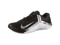 Nike Metcon 6 Fitnessschuhe Damen