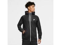 Nike NSW Modern Sweatjacke Herren