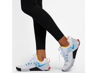 Nike One Luxe Tights Damen