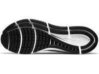 Nike Air Zoom Structure 23 Laufschuhe Herren