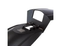 Contec D-Fender FENDER II Set Schutzblech