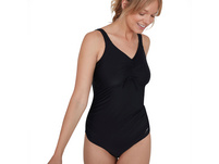 SPEEDO Sculpture Watergem Adjustable Badeanzug Damen