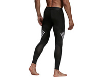 adidas Alphaskin Tights Herren