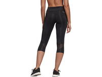 adidas Own the Run Lauftights Damen