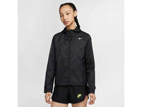 Nike Essential Funktionsjacke Damen
