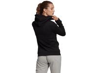 adidas LINEAR SPORT ESSENTIALS Sweatjacke Damen