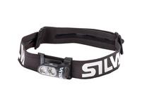 SILVA Trail Runner Free Stirnlampe LED