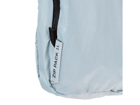 Deuter Zip Pack 1 Packsack