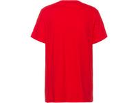 Nike Kansas City Chiefs Fanshirt Herren