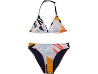 O'NEILL VENICE BEACH PARTY Bikini Set Mädchen