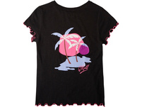 O'NEILL PACIFIC T-Shirt Mädchen