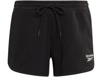 Reebok Identity Classic Shorts Damen