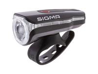 SIGMA AURA 60 USB NUGGET II RL K-SET Fahrradbeleuchtung