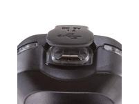 SIGMA AURA 80 USB Fahrradbeleuchtung