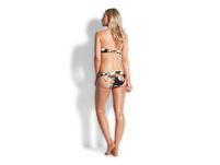 Seafolly Bora Bora Flora Bikini Hose Damen