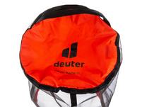 Deuter Mesh Sack 5 Packsack