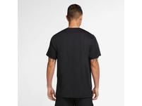 Nike Hyper dry Funktionsshirt Herren