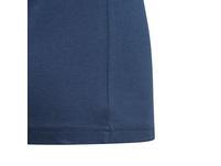 adidas Essentials Linear T-Shirt Mädchen