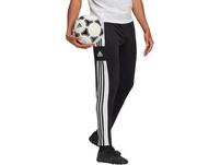adidas Squad 21 Trainingshose Herren