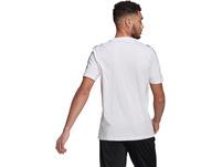adidas Essentials T-Shirt Herren