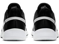 Nike Legend Essential 2 Fitnessschuhe Damen