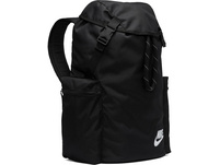 Nike Heritage Daypack