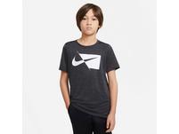 Nike DRI-FIT Funktionsshirt Jungen