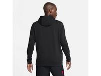 Nike PRO Hoodie Herren