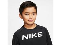 Nike Pro Funktionsshirt Jungen