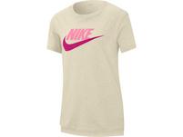 Nike NSW FUTURA T-Shirt Mädchen