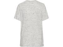 adidas Winners 2.0 SPORT MUST HAVES ENHANCED T-Shirt Damen