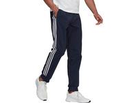 adidas Woven Essentials Aeroready Trainingshose Herren