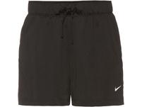 Nike DRI-FIT ATTACK Funktionsshorts Damen