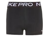 Nike PRO 365 Funktionsshorts Damen