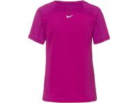 Nike Miler Run Division Funktionsshirt Damen