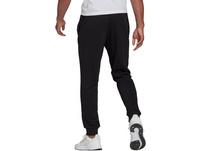 adidas Essentials Trainingshose Herren