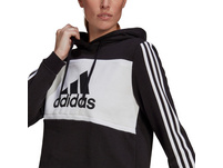 adidas SPORT ESSENTIALS Hoodie Damen