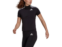 adidas Sport Croptop Damen