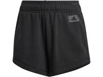 adidas Must Haves Enhanced Shorts Damen