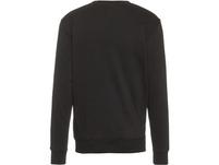 Alpha Industries Sweatshirt Herren