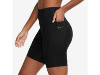 Nike Epic Fast Tights Damen