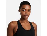 Nike Breathe Cool Funktionstank Damen