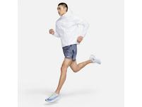 Nike Laufjacke Herren
