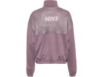 Nike NSW Air Windbreaker Damen