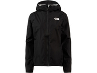The North Face FIRST DAWN PACKABLE Funktionsjacke Damen