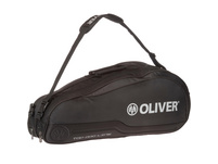 OLIVER Top Pro Tennistasche